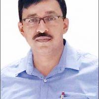 Kallol Kumar Shyam  from Khanna Paper Mills Ltd (Amritsar)