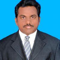 Pala Srinivas Reddy (Visakhapatnam)
