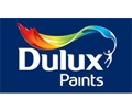 Duluc Paints