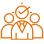spl icon 10