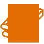 spl icon 3
