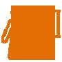 spl icon 4