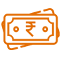 spl icon 9
