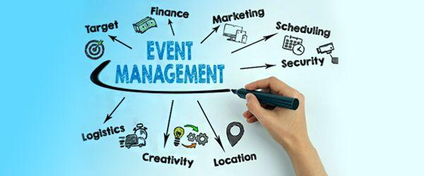 Advance Program in Event Management (APEM)
