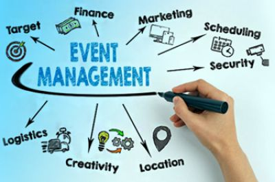 Advance Program in Event Management (APEM)